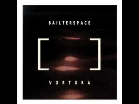 Bailter Space No 2 From Vortura