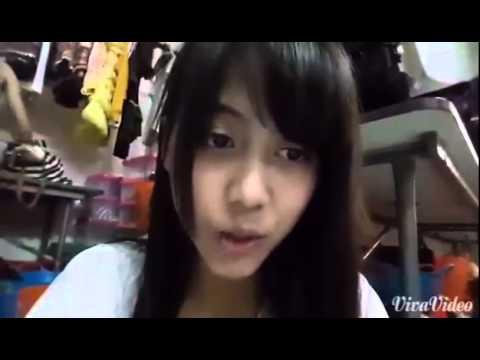 Sisca JKT48 - Kurasumeito Classmate AKB48 cover