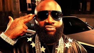 Mr Mauricio Ft Fat Joe, Rick Ross & Pitbull - Jam On It (Nuevo 2014)