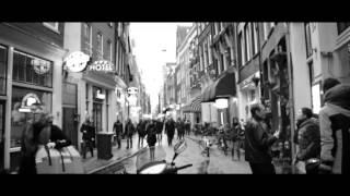 Popek x Toony x Mr Flow - GANGSTERDAM  (Prod. I'Scream)