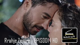 Rrahje Zemre Episodi 1 -  Me Titra Shqip (HD VIDEO)
