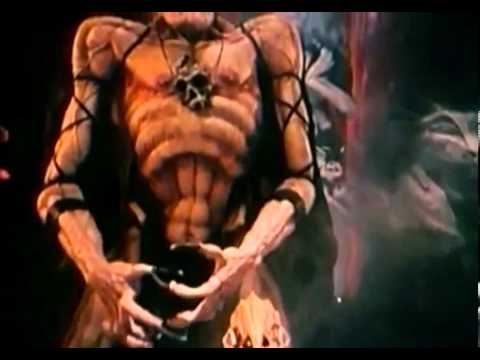 Puppet Master 4 is listed (or ranked) 8 on the list The Best Chandra West Movies