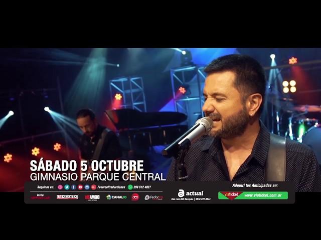 Jorge Rojas - Mi Cantar - Fedorco Producciones