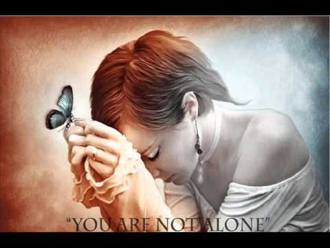 Mayana ~ You are not alone