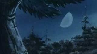 Kamui, El Ninja Fugitivo Episodio 10 (2/3)