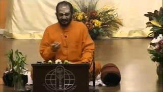 Yagna: rudram - namaka and chamaka prashna series 2 day 3 -