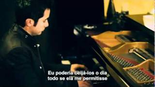 Boyce Avenue - Just the way you are (Bruno Mars Cover) (Legendado BR)