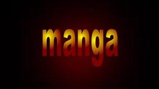 site pour regarder des mangas