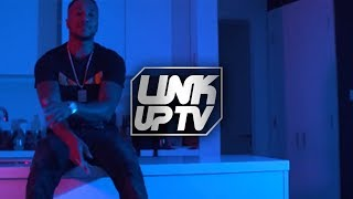 Dopeboy Rich - Fell In Love [Music Video]   Link Up TV