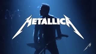 Entrevista Metallica - Fantástico 2017-03-12