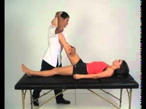 hqdefault - Sciatica Leg Belt Tensioner