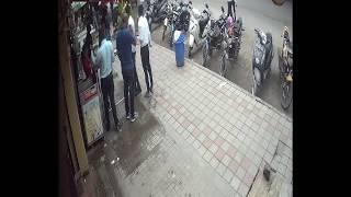 Stupid Indian driver's  I Car fails in India I 2019