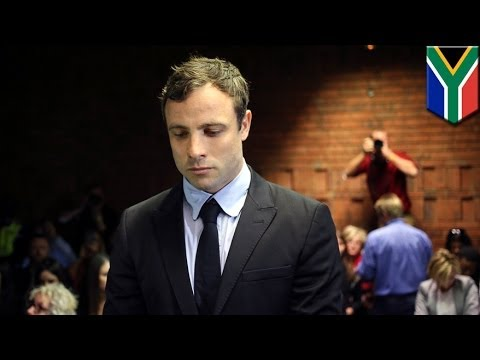 Oscar Pistorius trial: Witness heard 'blood curdling screams', then gunshots