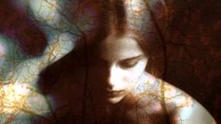 Abel Korzeniowski  - Come, Gentle Night - ( Romeo & Juliet )