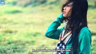 Có Lẽ Em - Bích Phương [HD - Lyrics] »♫♥♪ *¨¨*•♪ღ♪