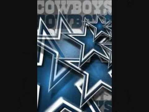 Dallas Cowboys.....tribute video...NFL Football....Championship History as well....