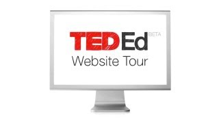 TED-Ed Website Tour(The TED-Ed team provides an in depth look at the powerful features of the newly-launched TED-ED Beta website. You'll learn how TED-Ed videos are created, ..., 2012-04-25T18:56:14.000Z)