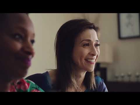 A Teacher's Obsession 2020 #LMN - New Lifetime Movies 2020 Based On A True Story_9530