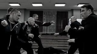БРАТУБРАТ \u0026 ЛИТВИНЕНКО - Дворовая (VIDEO 2021)