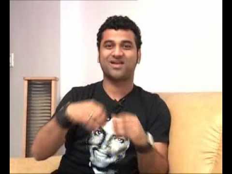 Music Director Devi Sri Prasad Speak about Arya2 Movie
