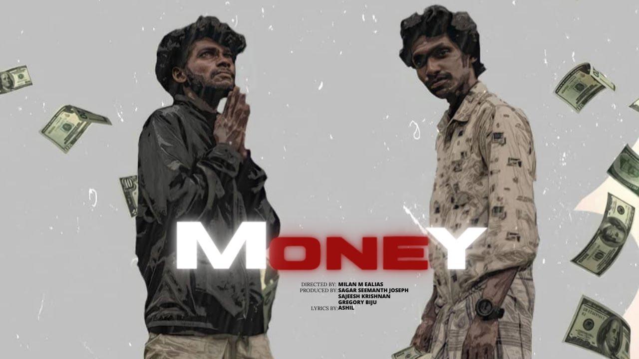 Download MONEY RAP | MALAYALAM | THIRUDAN