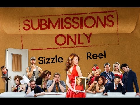Sizzle Reel: SUBMISSIONS ONLY from YouTube · Duration:  1 minutes 54 seconds