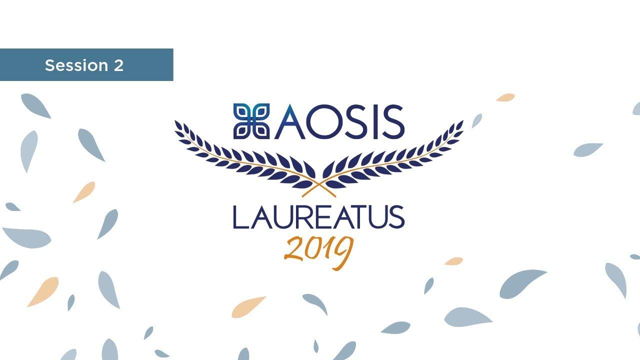 NEWS ARTICLE - AOSIS