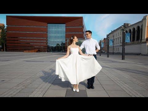 SHALLOW - 'A Star is Born' - Pierwszy Taniec | Wedding Dance Choreography 2019