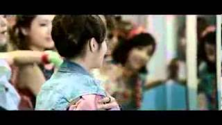 T ARA티아라   Roly Poly롤리폴리   MV   YouTube