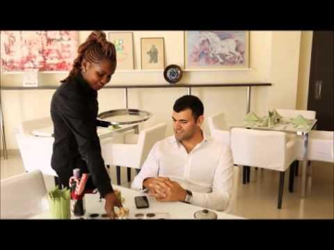 Philosophy and Ethos of SCAFA - Dubai's School of Culinary and Finishing Arts