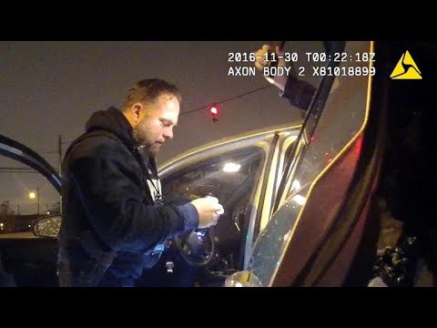 Baltimore police face allegations of planting evidence