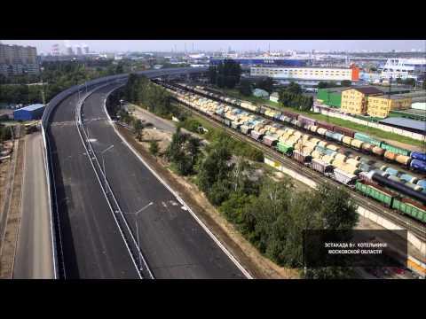 Новости Таджикистана(26.10.2017)Эмомали Рахмон дал старт реконструкции трассы Душанбе-Курган-Тюбеиз YouTube · Длительность: 15 мин52 с