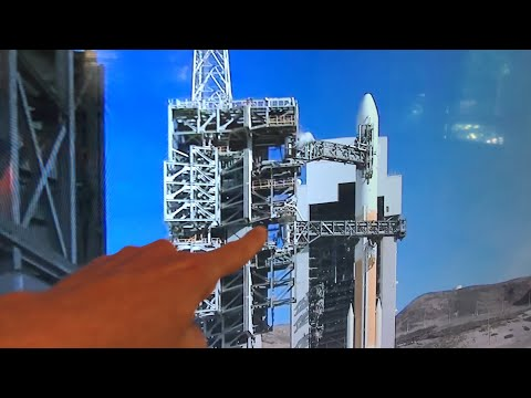 Download Youtube: Space X Delta IV Rocket Live launch! UFO Coverup? 1/12/18
