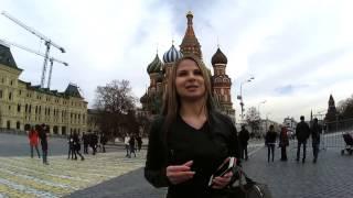 Rusos  y el mundo latino | PARTE 2