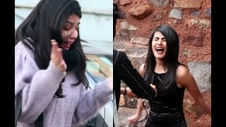 Snake prank with cute girls!! Prank in india 2019