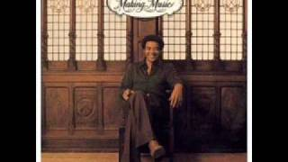 Watch Bill Withers Shes Lonely video