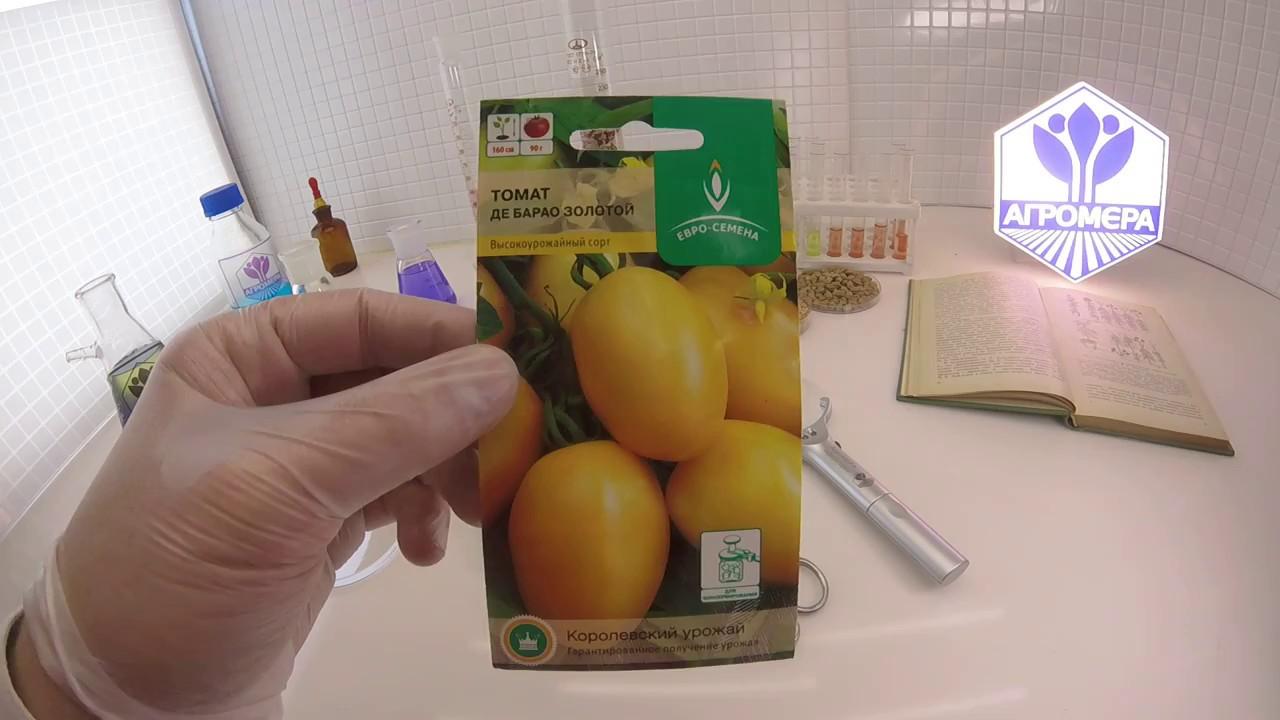 Овощи выращивание, вырастить овоща в теплице, выращивать овощи в открытом грунте, бизнес по выращиванию овощей, теплица выращивания овощей, как выращивать овоши в открытых грунтах, в теплицах занимаются выращиванием овощных.