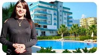 Недвижимость в Турции. Недорогие квартиры у моря. Купить недорого квартиру в Турции —  легко!