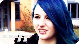Victoria kämpft gegen Mobbing | taff | ProSieben