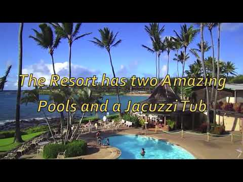 The Jewel of Napili Bay ~ Direct Oceanfront Luxury Vacation Rental at Napili Shores Resort