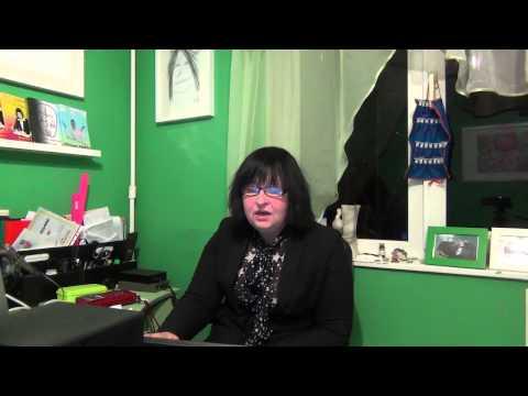 Лечение приливов при климаксе - симптомы, причины и