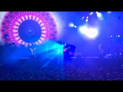 Soundgarden - Superunknown [Live At Hard Rock Calling 2012]