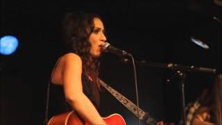 Lindi Ortega - Heaven Has No Vacancy