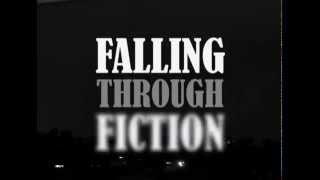 Everlate - Falling Through Fiction