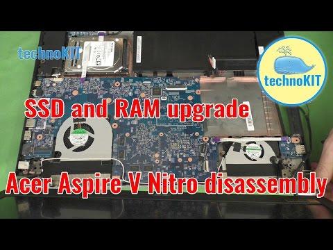 Acer Aspire V Nitro VN7-792G VN7-792G-75RU VN7-792G-70JV Laptop keyboard keypad