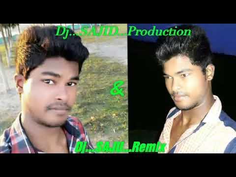 Diya C Toka Dil Dil Mix By...Dj...SAJU...in The Mix