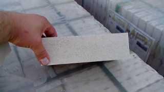 видео Купить мрамор в Москве