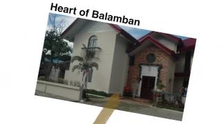 Villa Adela | Accommodation in Balamban | Hotel in Balamban