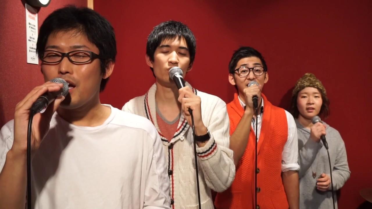 カメコレOp.11】糸 - カメレ音楽...