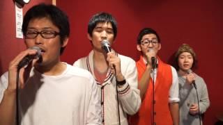 【カメコレOp.11】糸 - カメレ音楽隊